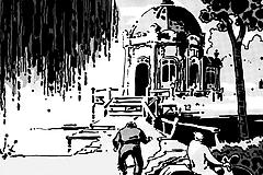 Ardeur-visuel-04_workbig