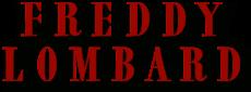FreddyLombardFC_worklogo