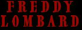 FreddyLombardFC_worklogothumb