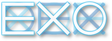 ExoFC_worklogo