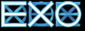 ExoFC_worklogothumb