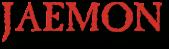 JaemonFC_worklogothumb