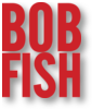 BobFishLogo_fondFonce_worklogo