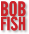 BobFishLogo_fondFonce_worklogothumb