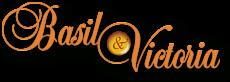 Basil-et-victoria-fond-blanc_worklogo