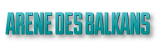 130140515-Arene-des-Balkans-logo_worklogo