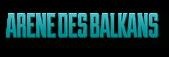 130140515-Arene-des-Balkans-logo_worklogothumb