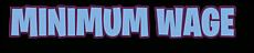 MinimumWage-logo-fond-clair_worklogo