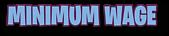 MinimumWage-logo-fond-clair_worklogothumb