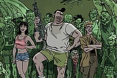 Zombies_1_workbig
