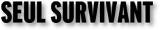 Logo-FC_worklogo