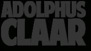 AdolphusClaar-FC_worklogo