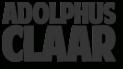 AdolphusClaar-FC_worklogothumb