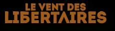 VentLibertaires_logo_49434_worklogo