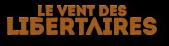 VentLibertaires_logo_49434_worklogothumb