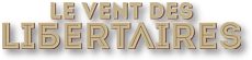 VentLibertaires_logo_FC_49489_worklogo