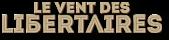 VentLibertaires_logo_FC_49489_worklogothumb
