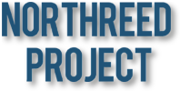 NorthreedProject-FC_worklogo