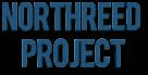 NorthreedProject-FC_worklogothumb