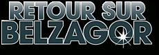 RetourBelzagor_FC_45360_worklogo