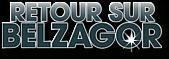 RetourBelzagor_FC_45360_worklogothumb