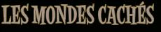 LesMondesCachesFC_worklogo