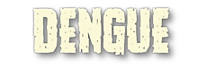 Dengue-FC_worklogo