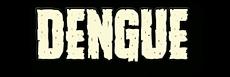 Dengue-FC_worklogo