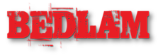 Bedlam-Logo_worklogo
