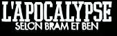 Bram-ben-white_worklogothumb
