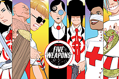 Five-Weapons-1_workbig
