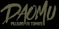 DaomuFC_worklogo