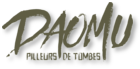 DaomuFC_worklogothumb