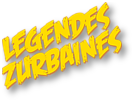 LegendesZurbaines_FC_49123_worklogo