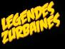 LegendesZurbaines_FC_49123_worklogothumb
