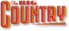 Big_Country_FC_50393_worklogo