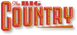 Big_Country_FC_50393_worklogothumb