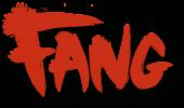 Fang_FC_53200_worklogo