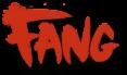 Fang_FC_53200_worklogothumb