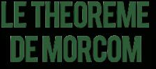 LeTheoremeDeMorcom-FC_worklogo