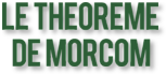 LeTheoremeDeMorcom-FC_worklogothumb