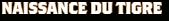 Naissance_Tigre_Logo_FC_51645_worklogothumb