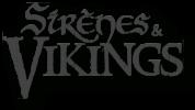 Sirenes_FC_51400_worklogo