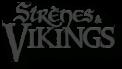 Sirenes_FC_51400_worklogothumb