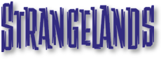 Strangelands_FC_50390_worklogo