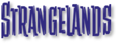 Strangelands_FC_50390_worklogothumb
