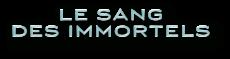 Sang_ImmortelsFC_53387_worklogo