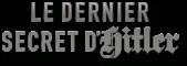 DernierSecretHitler_FC_53204_worklogothumb