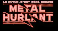 MetalHurlantFC_53183_worklogo