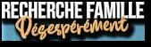 Recherche_logo_black_52311_worklogothumb